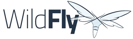 WildFly 8